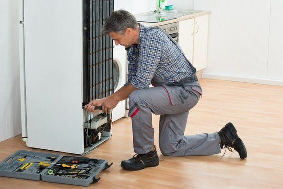 electrician in Gulfport MS